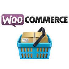 DropShipping con WooCommerce – actualizar los artículos