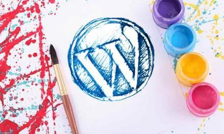 Temas de WordPress, que son y como funcionan.