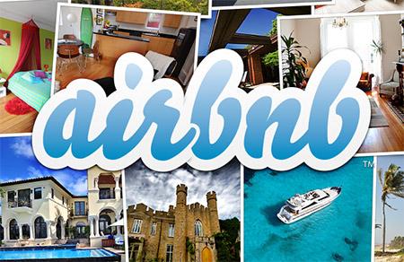 La importancia de la calidad de las fotos en una web: El caso Airbnb
