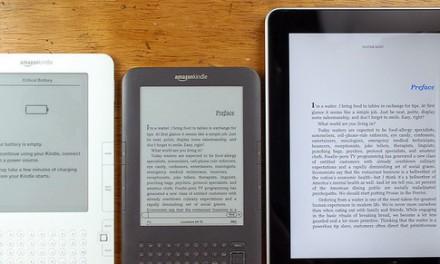 5 ebooks sobre eCommerce totalmente gratis