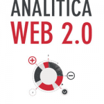 Analítica Web 2.0 – Cómo usar Google Analytics
