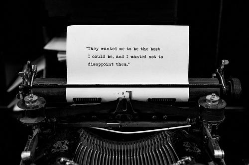 Cómo publicar con frecuencia