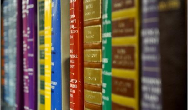 5 libros gratis sobre SEO y Marketing