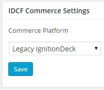 como configurar tu sitio de crowdfunding con wordpress