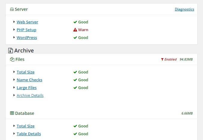 como migrar tu sitio wordpress a un nuevo hosting