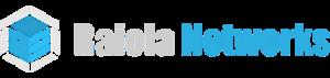 hosting especializado wordpress raiola networks