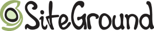 mejor hosting para wordpress siteground spain