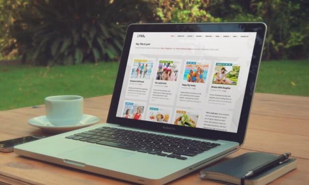 Crowdfunding con Galaxy Funder y WooCommerce