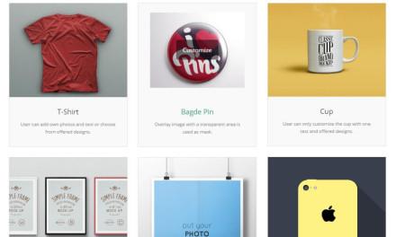 Vender productos personalizados con WooCommerce (2/2)