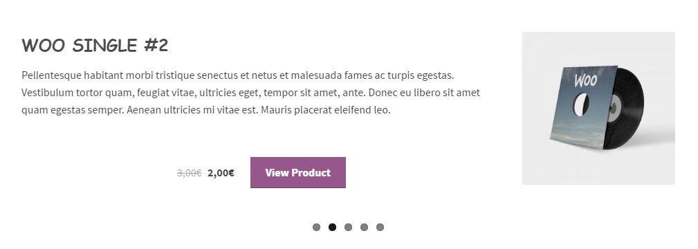 plugins gratis para storefront para maquetar tienda online woocmerce