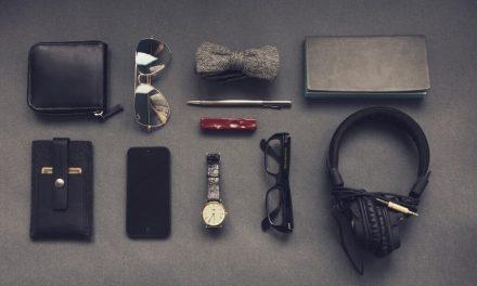 Campos personalizados en productos de WooCommerce
