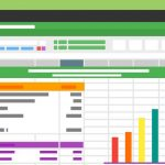 5 trucos de Google Analytics para tu tienda online