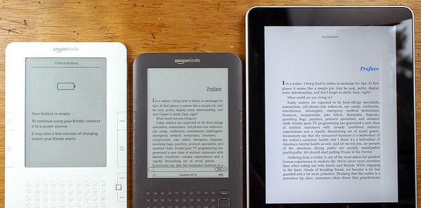 5 ebooks sobre eCommerce totalmente gratis