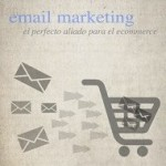 email marketing libro tiendas online