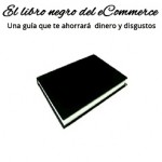 libro negro del ecommerce