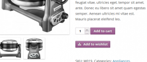 plugins gratis wordpress añadir a lista de deseos