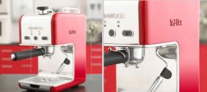 plugin gratis woocommerce - zoom lupa