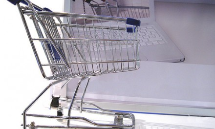 Ventajas y desventajas de un negocio online