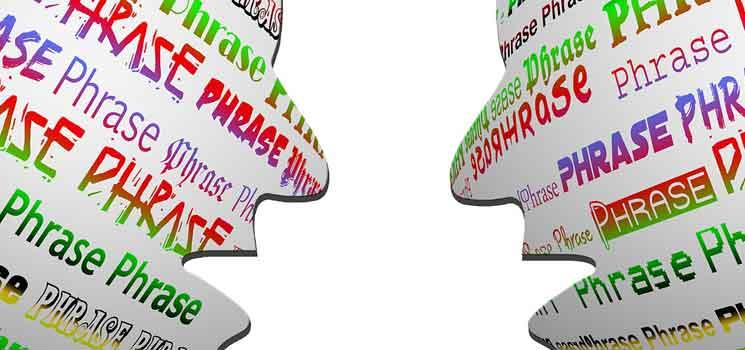 ¿qué buscan tus clientes? Cómo hacer una búsqueda de palabras clave