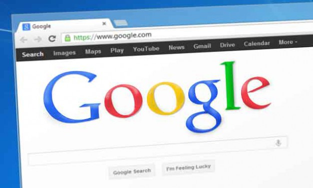 Cómo hacer una búsqueda de palabras clave (keyword research)