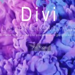 Divi 2.0 es el tema estrella de Elegant Themes