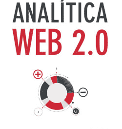 Analítica Web 2.0 – Cómo usar Google Analytics