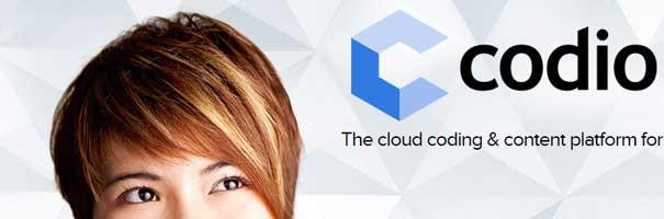entorno de desarrollo web en la nube para wordpress grtis