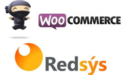 Configurar Redsys en WooCommerce