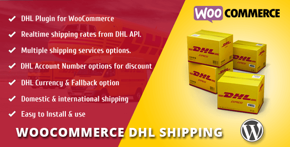 Integrar WooCommerce con servicios de paquetería