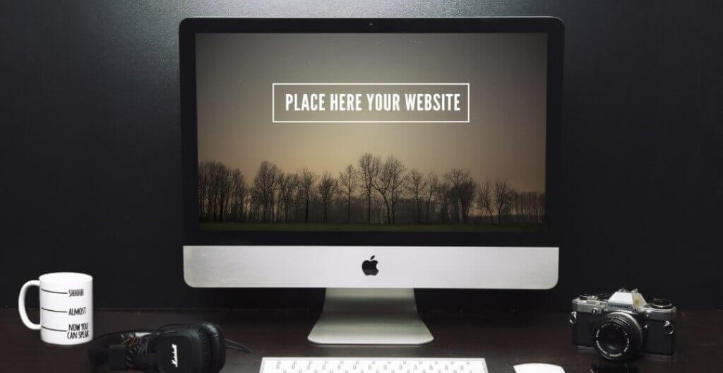 Cómo preparar las imágenes de tu web