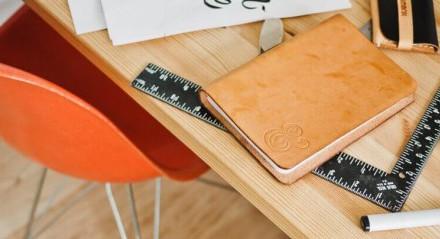 Crear y editar productos más rápido en WooCommerce