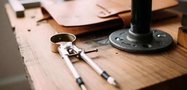 Categorías de producto en WooCommerce ¿Cómo usarlas?