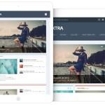 extra - nuevo tema de elegant themes para magazines periodicos digitales y blogs profesionales