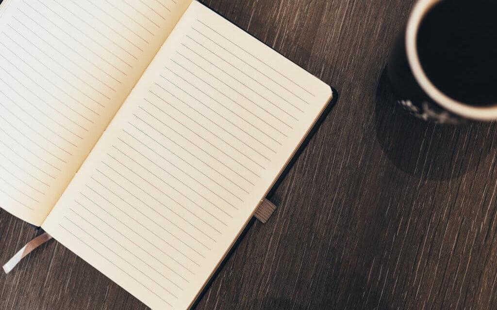 Buscar dentro de documentos PDF en WordPress