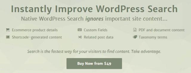 searchwp busca en archivos pdf