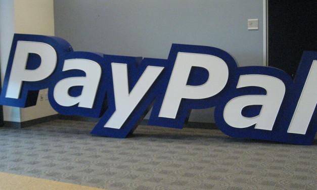 Cómo configurar PayPal en WooCommerce