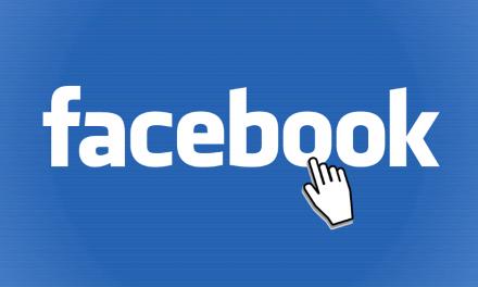 Aprende Facebook Ads desde cero